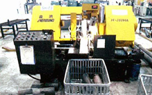 equipment-cutting