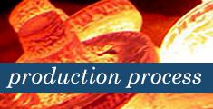 production-process2