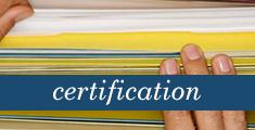 s-certificate2