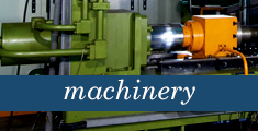 s-machinery3